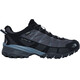 The North Face M's Ultra 110 GTX TNF Black/Dark Shadow Grey